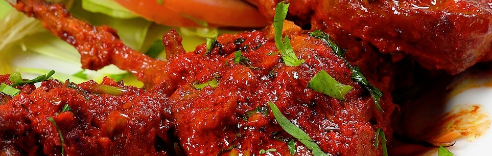 Vrindavan Indian Restaurant - Wagga Wagga Accommodation