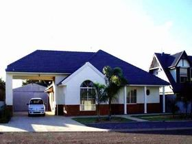 Port Hughes Tavern - Wagga Wagga Accommodation