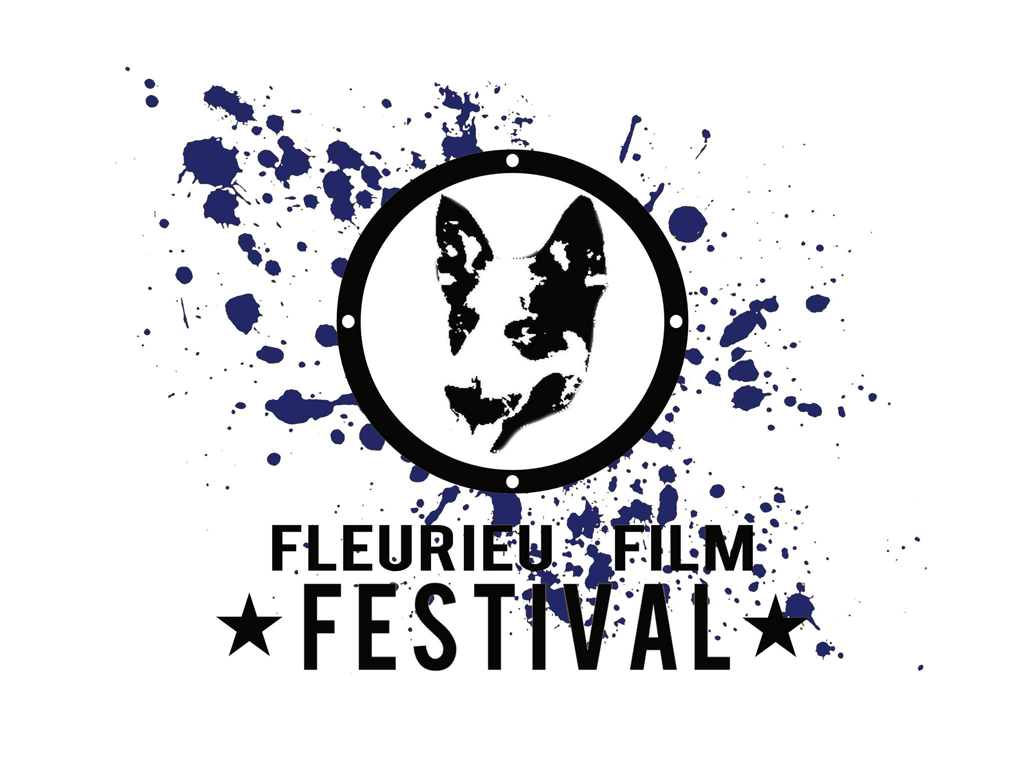 Fleurieu Film Festival - Wagga Wagga Accommodation