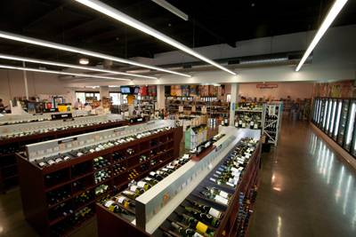 PA Liquor Barn  Hotel - Wagga Wagga Accommodation