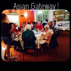 Asian Gateway - Wagga Wagga Accommodation