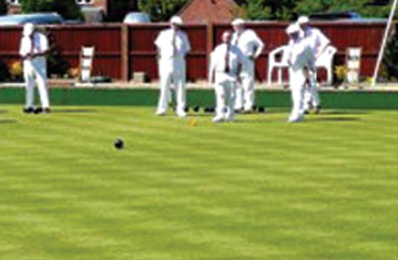 Pacific Palms Bowling Club Ltd - Wagga Wagga Accommodation