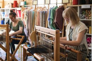 An Introduction to Weaving - Wagga Wagga Accommodation