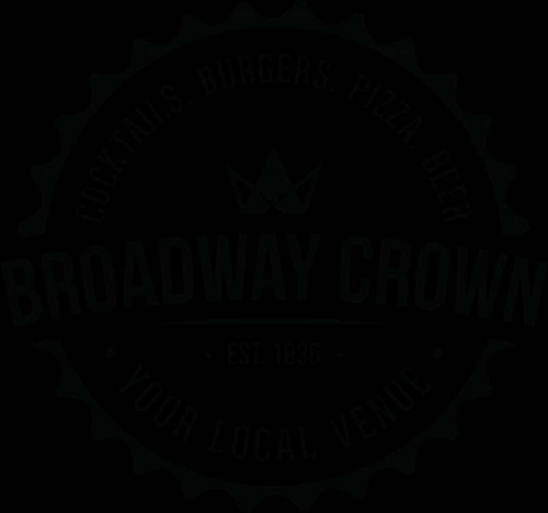 Broadway Crown - Wagga Wagga Accommodation