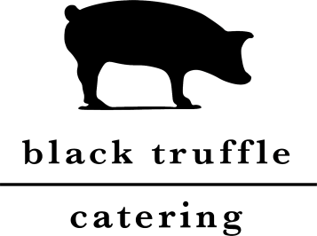 Black Truffle Catering - Wagga Wagga Accommodation