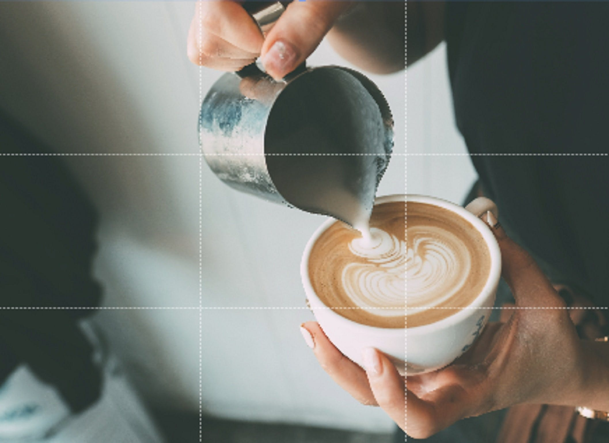 Latte Art Class for Beginners - Wagga Wagga Accommodation