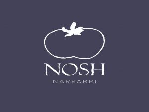 Nosh Narrabri - Wagga Wagga Accommodation