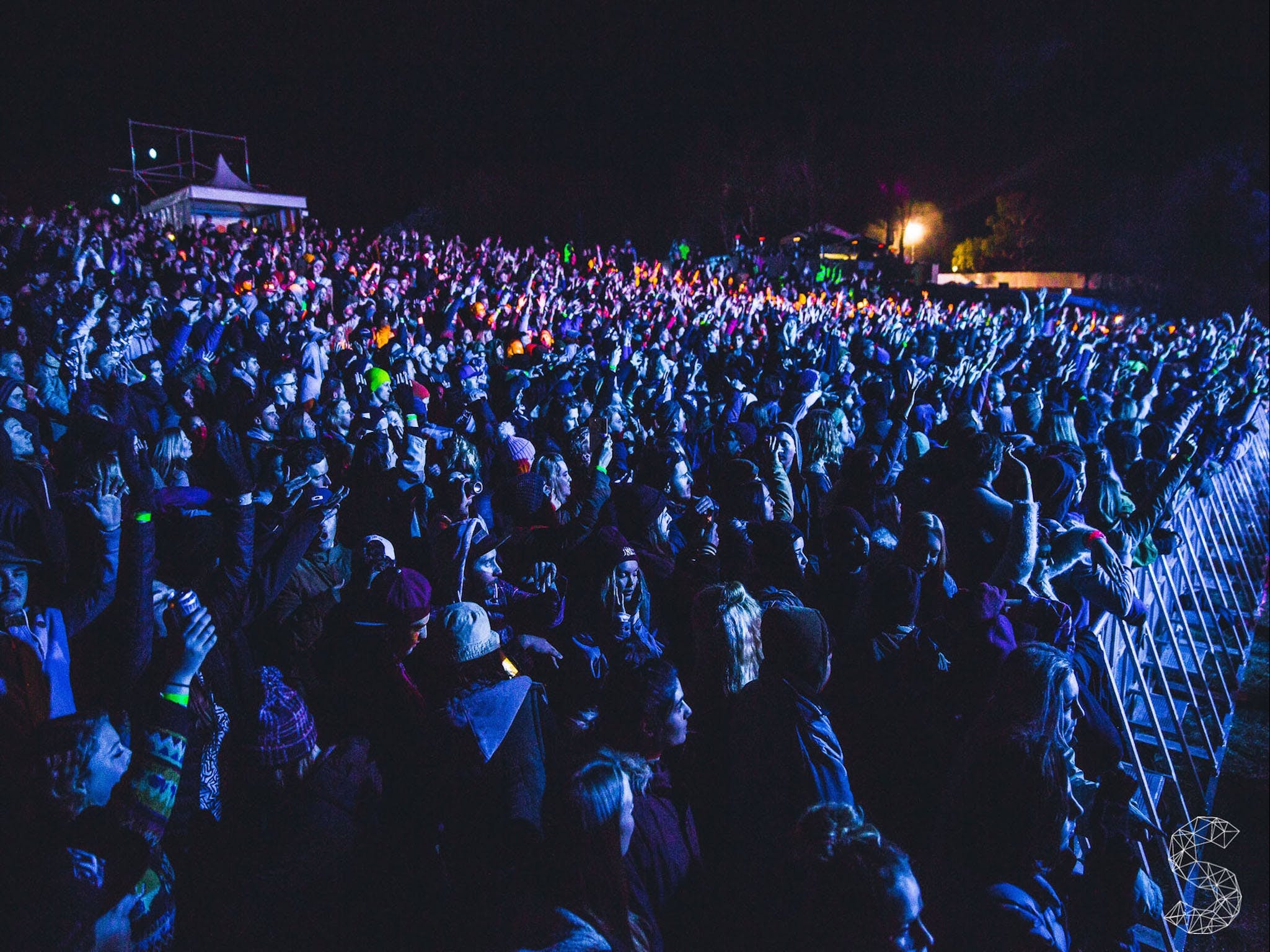 Snowtunes Music Festival - Wagga Wagga Accommodation