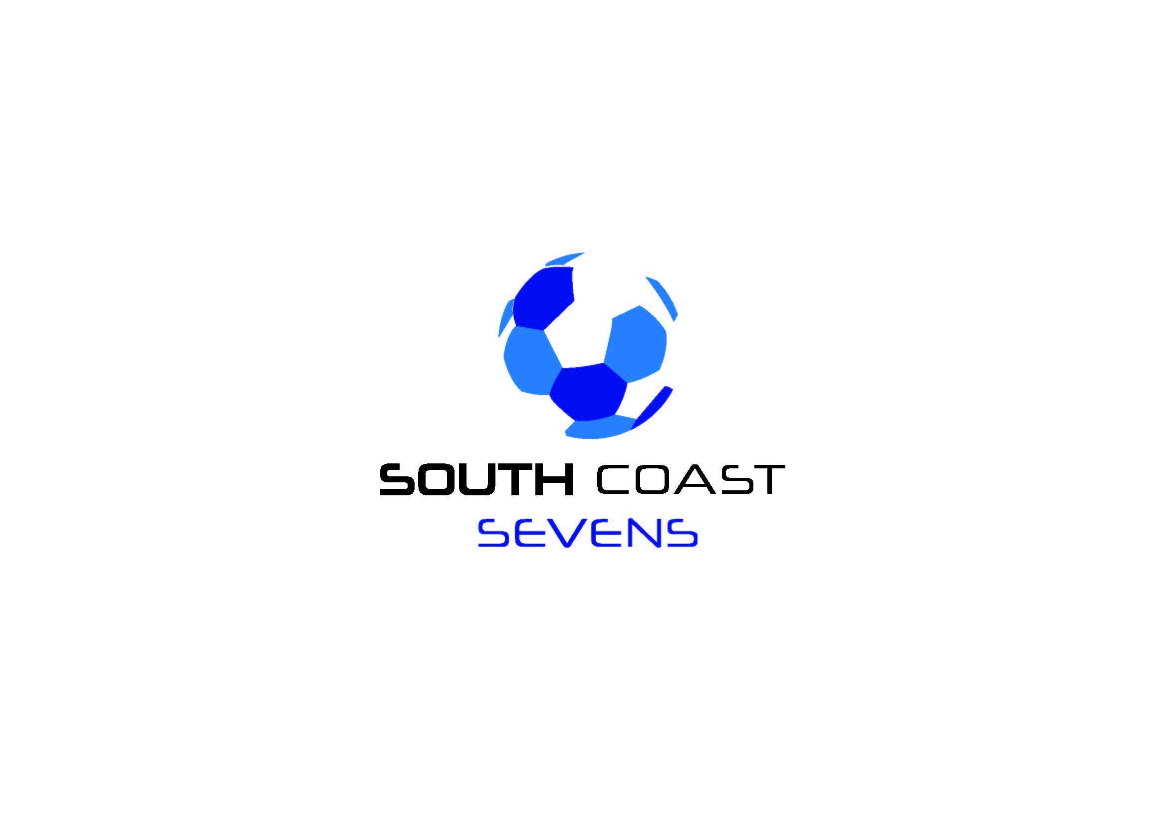 South Coast Sevens Football Tournament - Wagga Wagga Accommodation