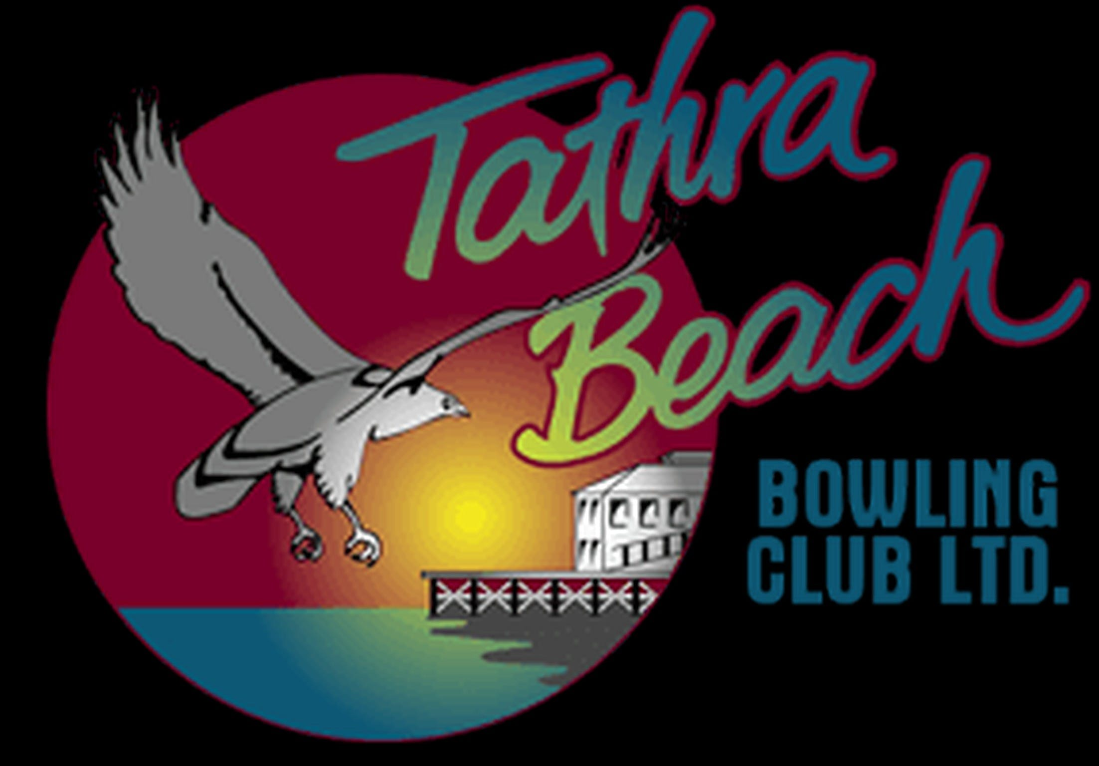 Tathra Beach Bowlo Tathra Cup Family Race Day - Wagga Wagga Accommodation