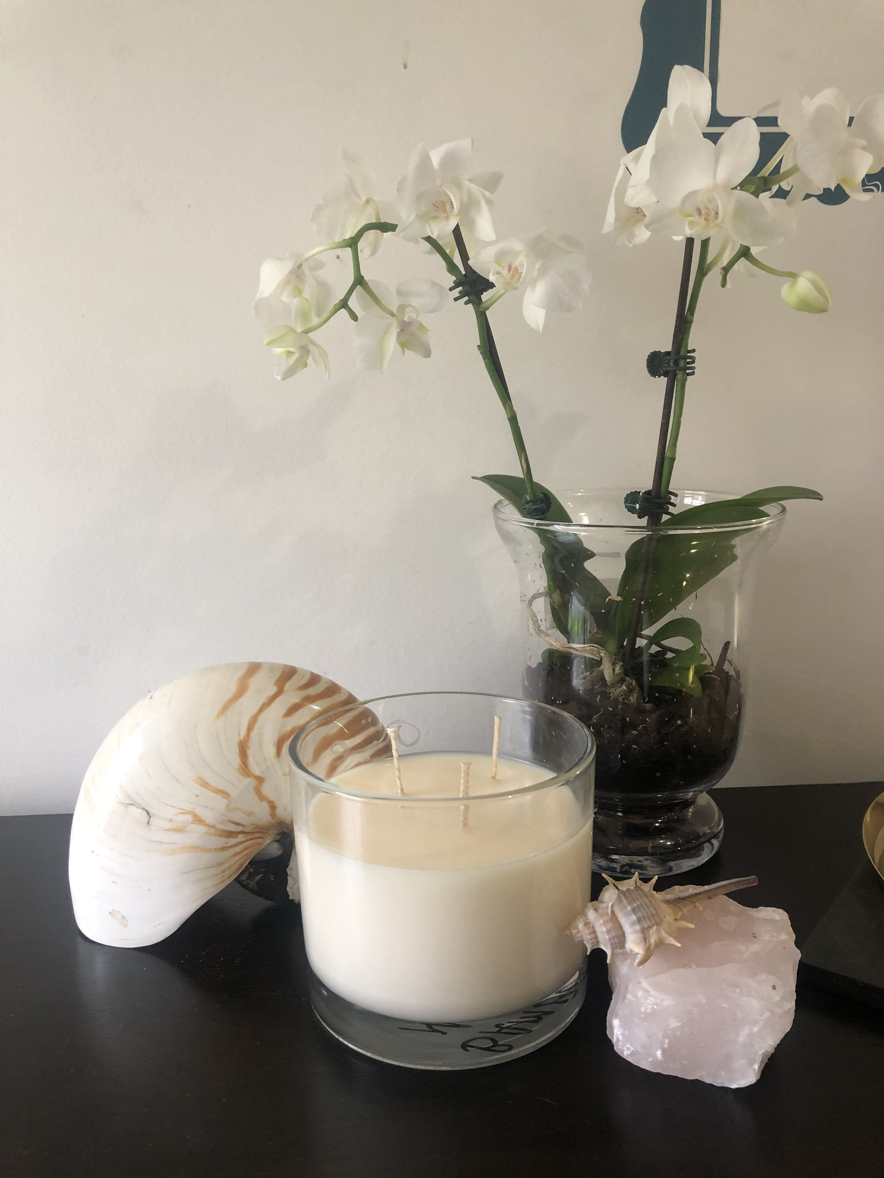 Triple Scented Candle Making Class - Wagga Wagga Accommodation