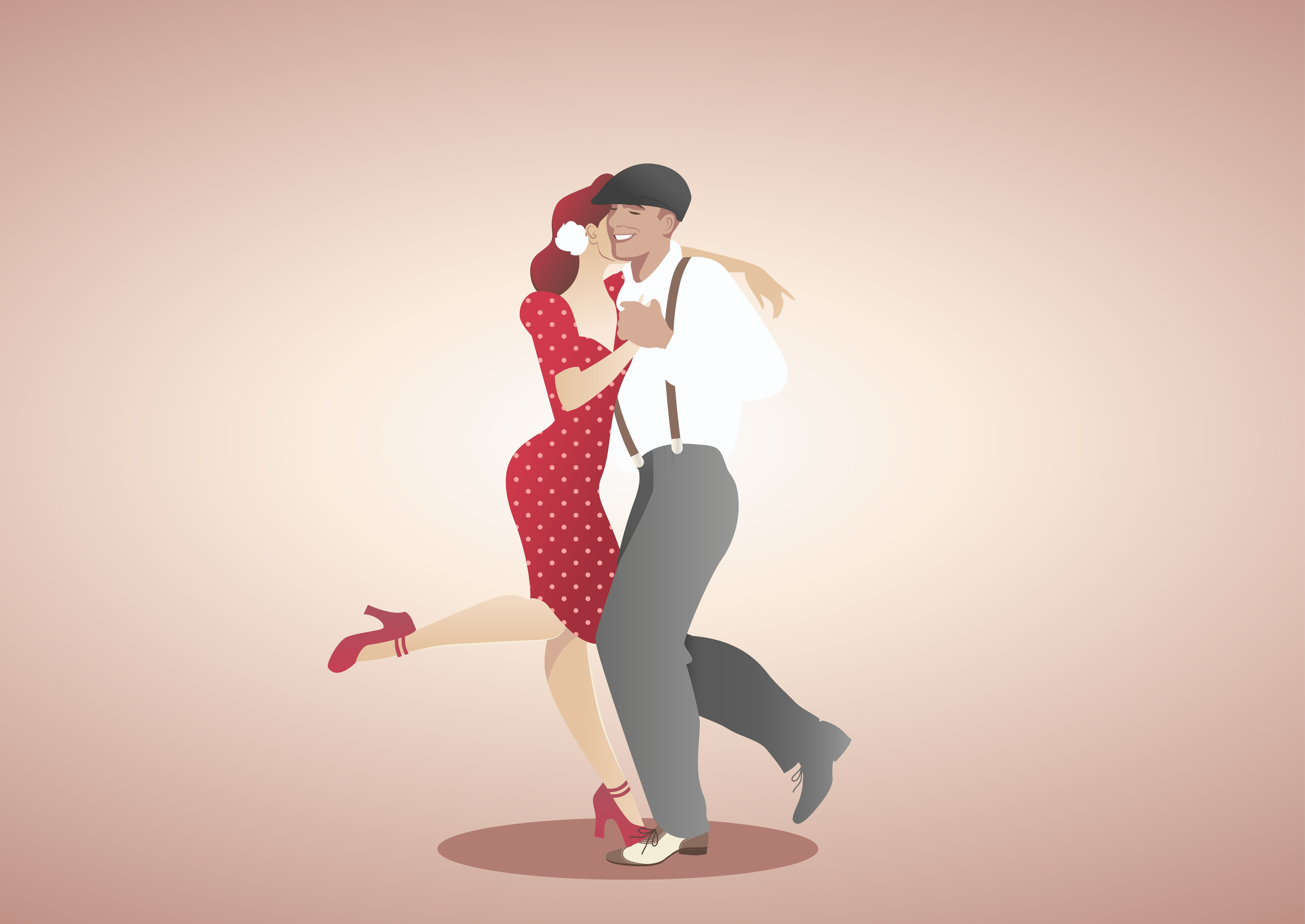 Back to the 40s  - Big Band and Dance - Wagga Wagga Accommodation