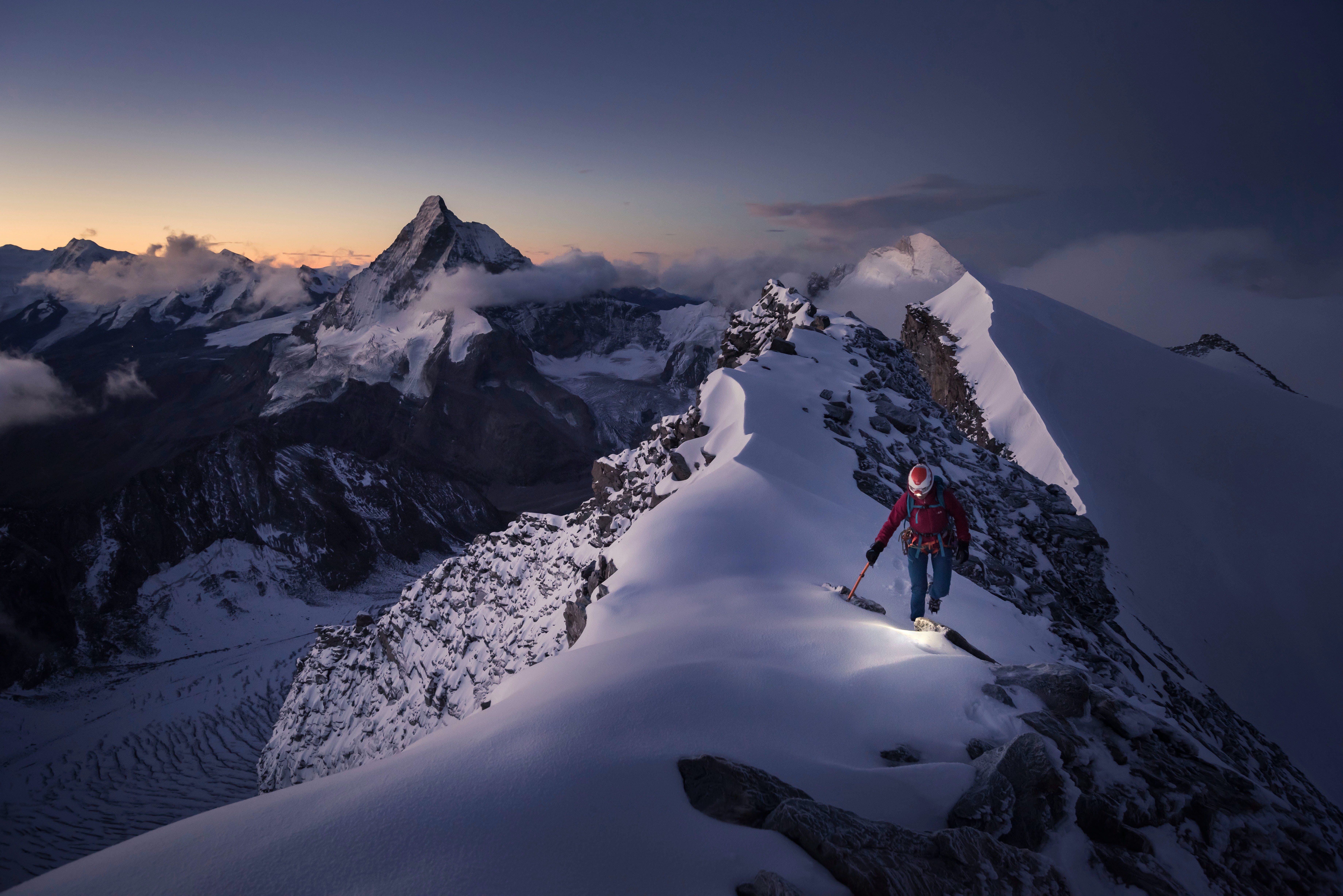 Banff Mountain Film Festival World Tour - Wagga Wagga Accommodation