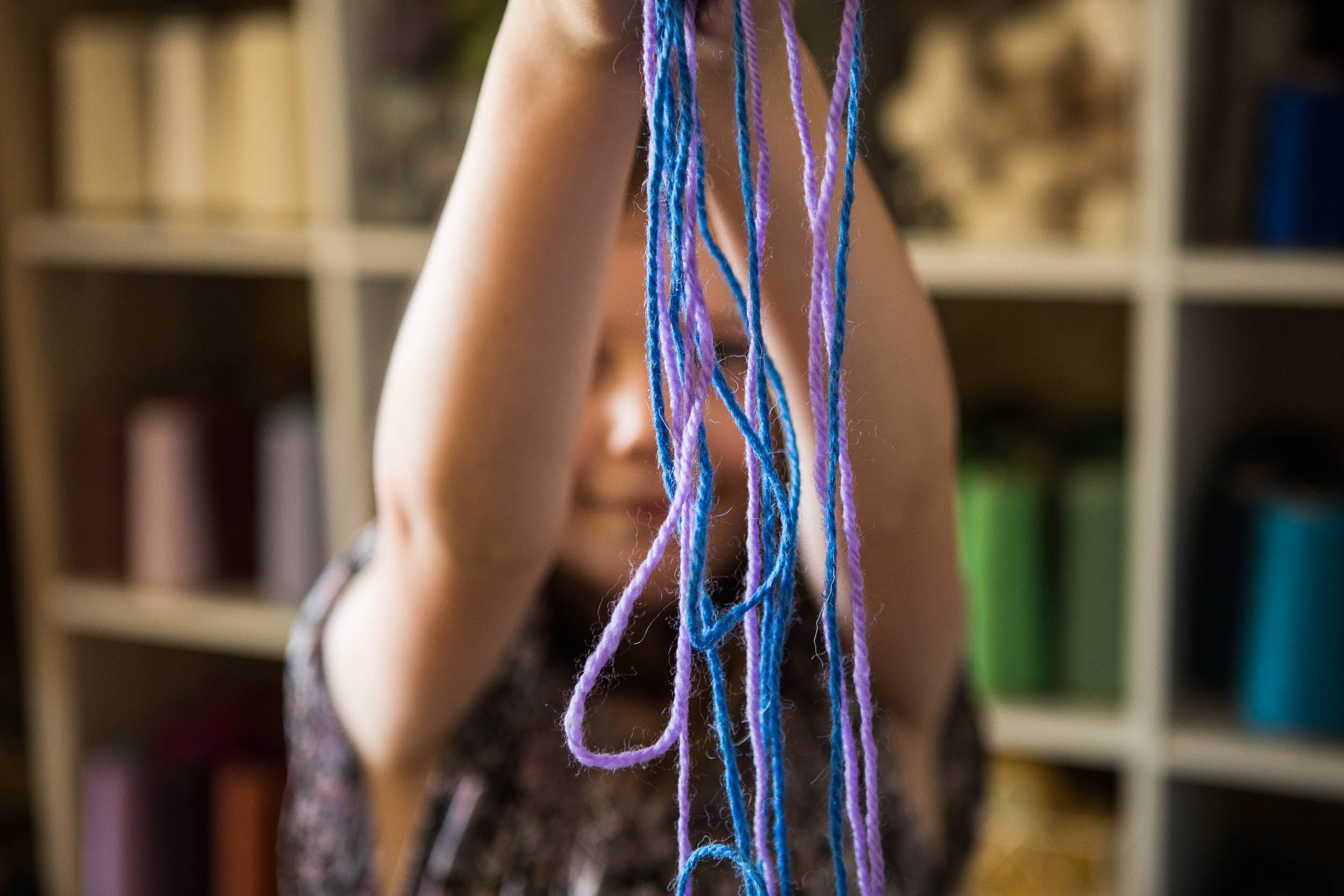 Children's School Holiday Weaving Workshops - Wagga Wagga Accommodation