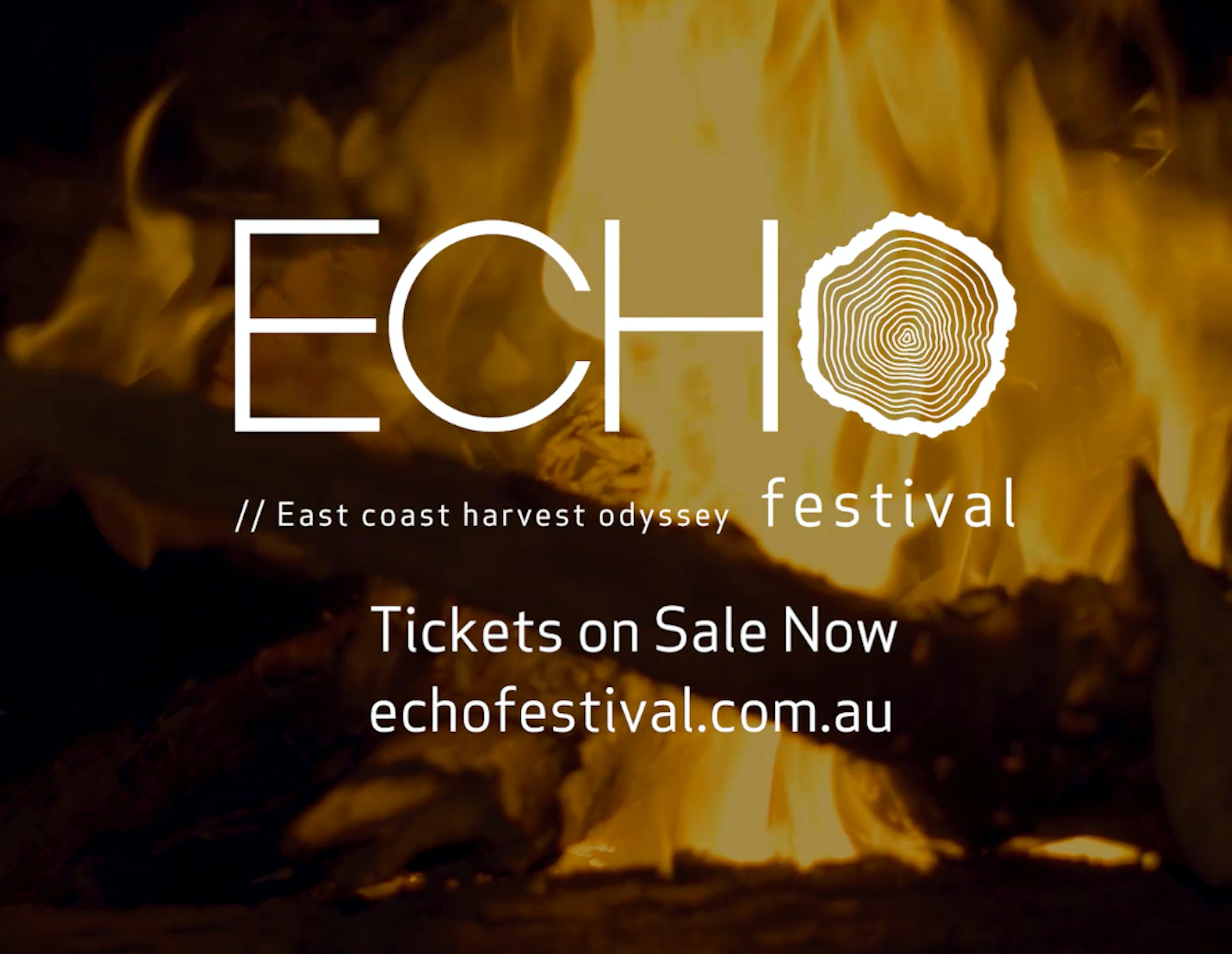 ECHO Festival - East Coast Harvest Odyssey 2021 - Wagga Wagga Accommodation