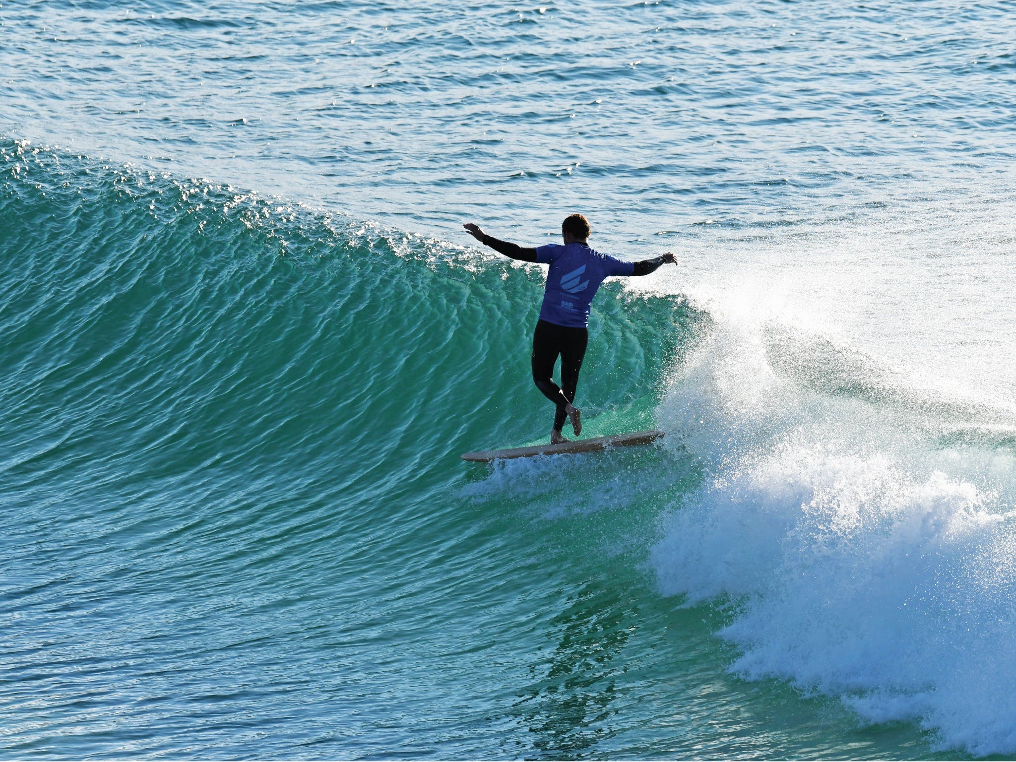 Port Stephens Surf Festival - Wagga Wagga Accommodation