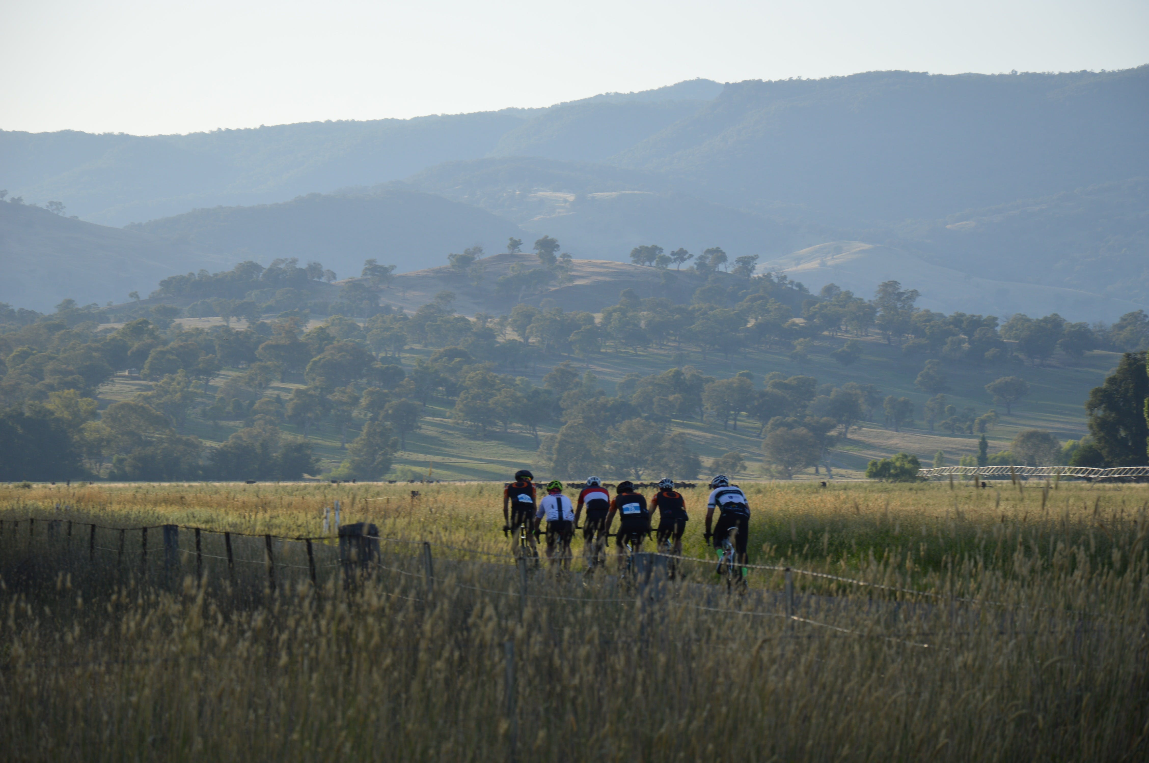 Tumut Cycle Classic - Wagga Wagga Accommodation