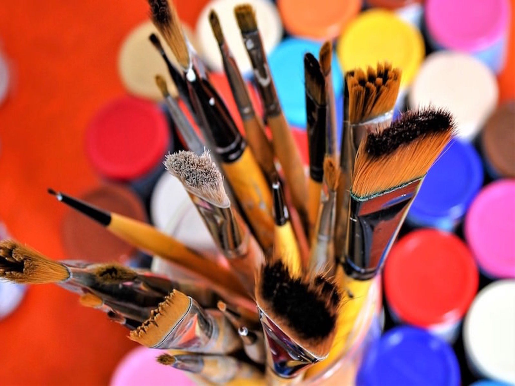 Weekly Youth Art Classes - Wagga Wagga Accommodation