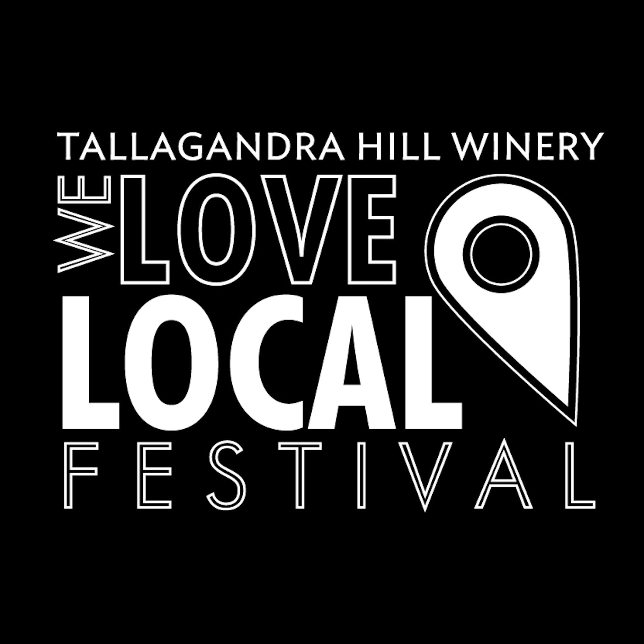 We Love Local Festival - Wagga Wagga Accommodation
