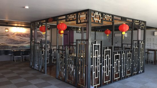 Ji Yun Chinese Restaurant - Wagga Wagga Accommodation