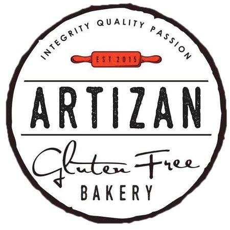 Artizan Gluten Free Bakery - Wagga Wagga Accommodation