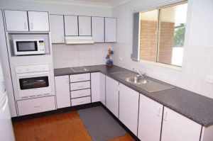 Bellhaven 1 17 Willow Street - Wagga Wagga Accommodation