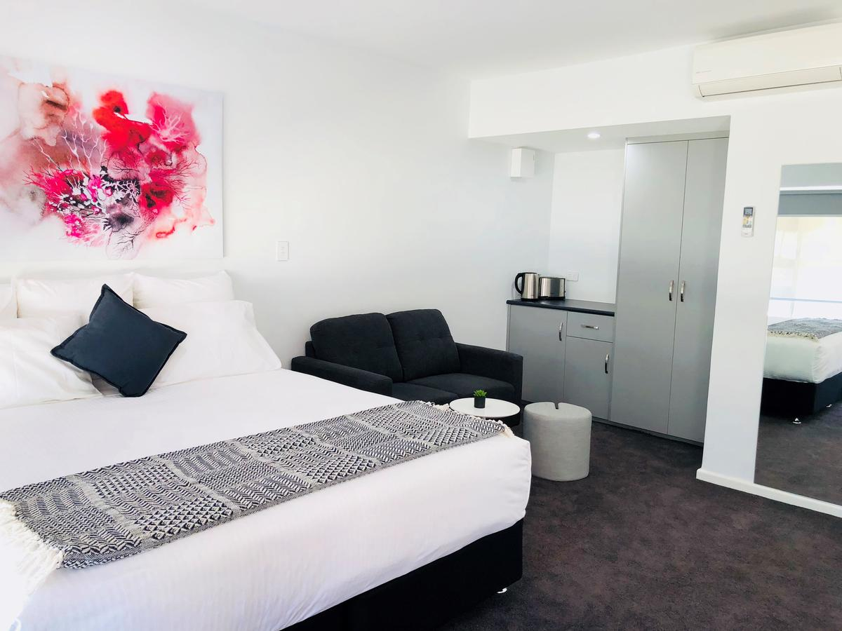 The Avenue Inn - Wagga Wagga Accommodation