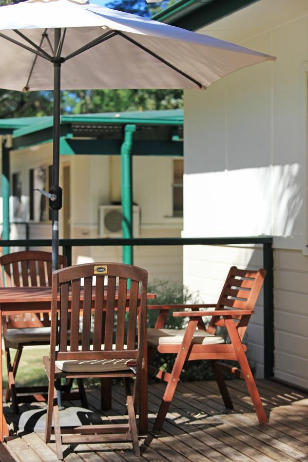 The Retreat Port Stephens - Wagga Wagga Accommodation