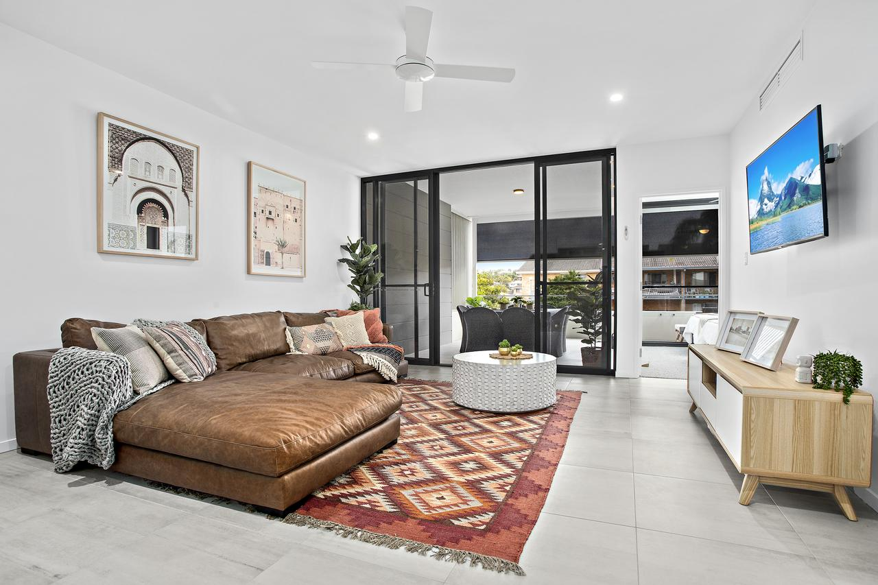 No 5 Rockpool 69 Ave Sawtell - Wagga Wagga Accommodation