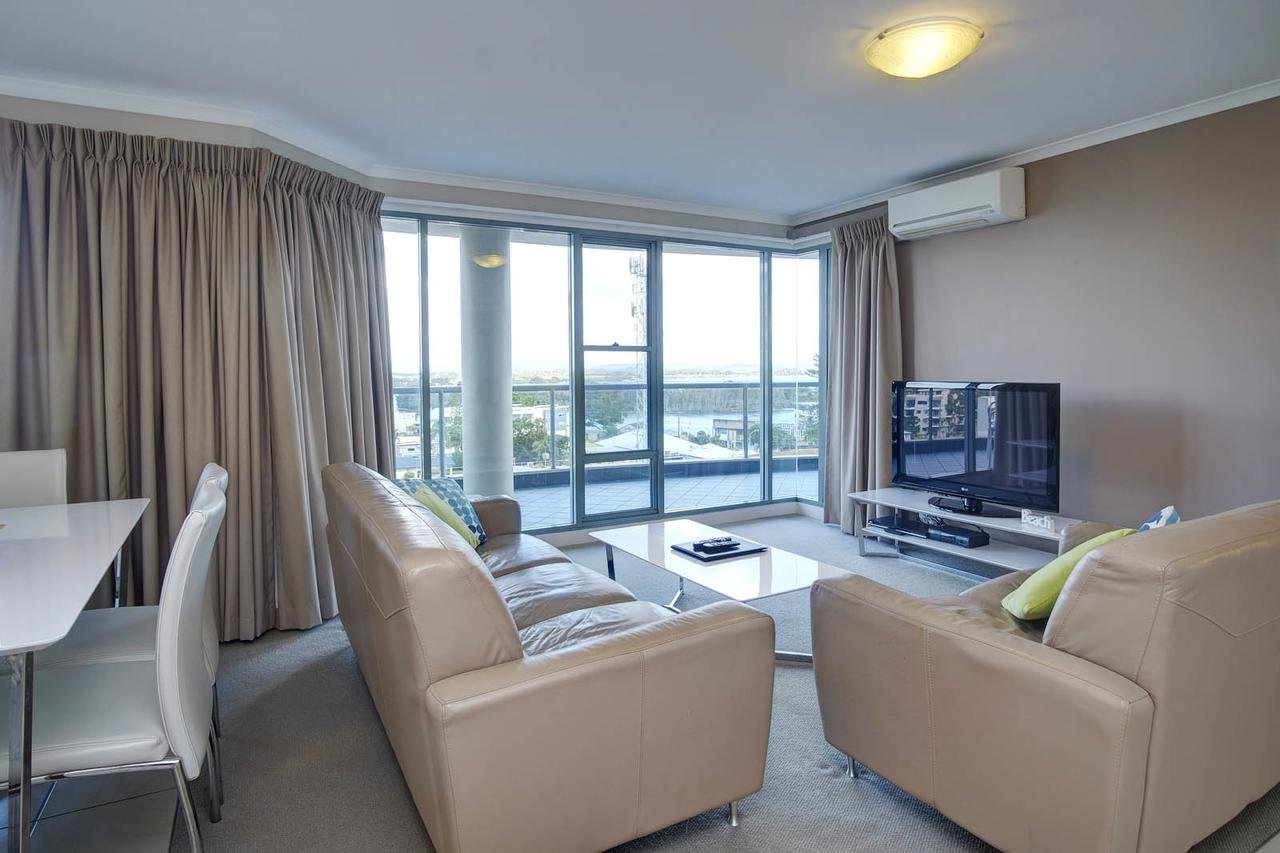 Sails Apartments - Wagga Wagga Accommodation