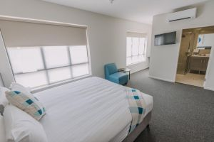 Studios On Beaumont - Wagga Wagga Accommodation