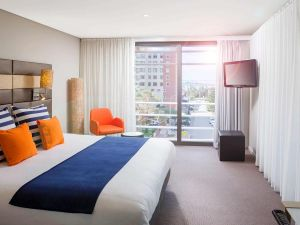 Novotel Newcastle Beach - Wagga Wagga Accommodation