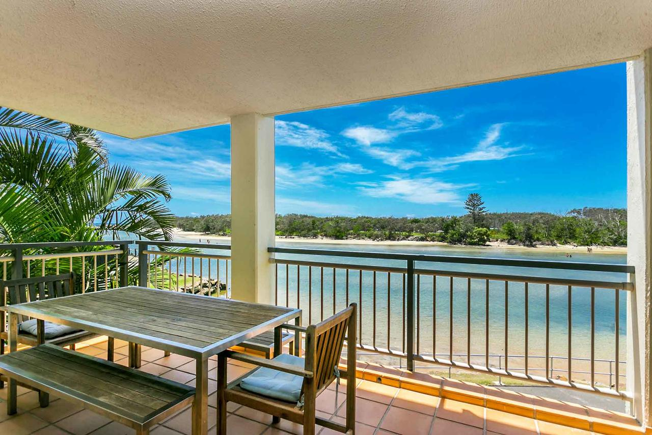 Sunrise Cove Holiday Apartments - Wagga Wagga Accommodation