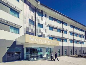 Mercure Newcastle Airport - Wagga Wagga Accommodation