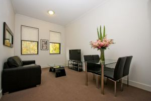 The Star Apartments - Wagga Wagga Accommodation