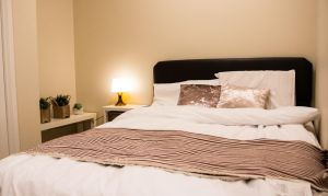 TM HOUSE - Wagga Wagga Accommodation