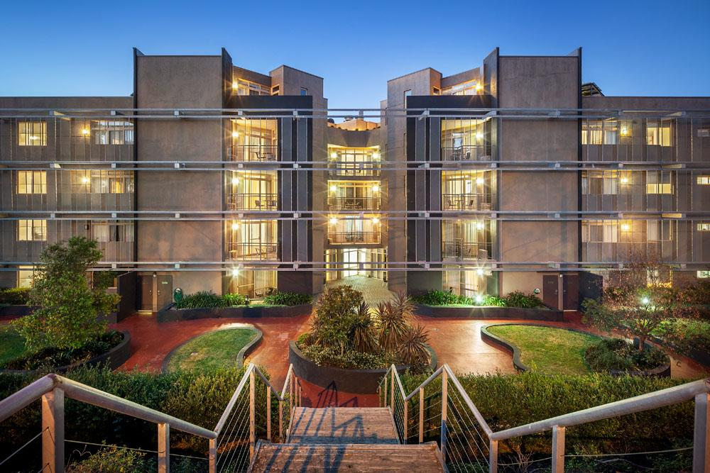 Quest Castle Hill - Wagga Wagga Accommodation