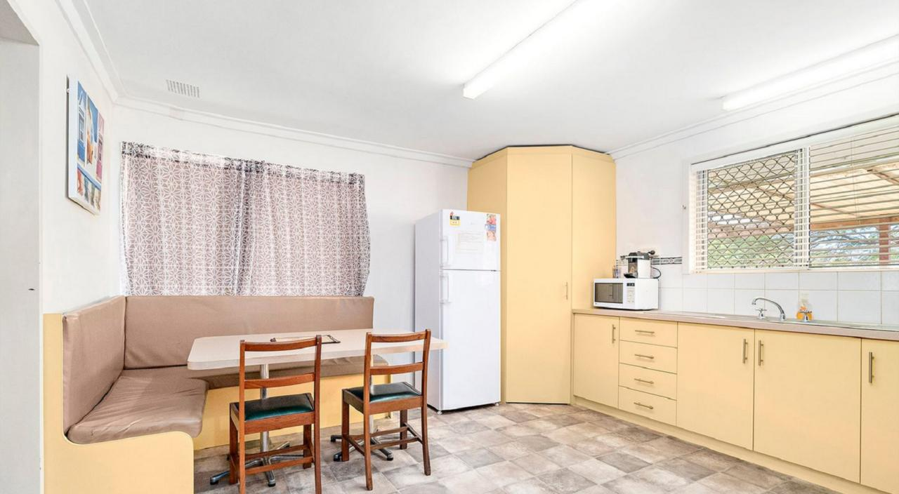 The Bluff Point - Wagga Wagga Accommodation