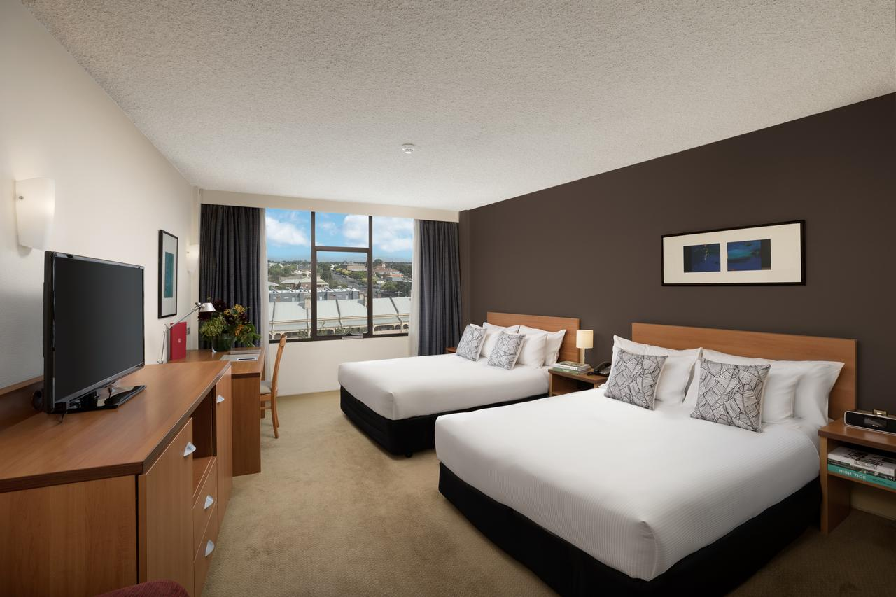 Rydges Geelong - Wagga Wagga Accommodation