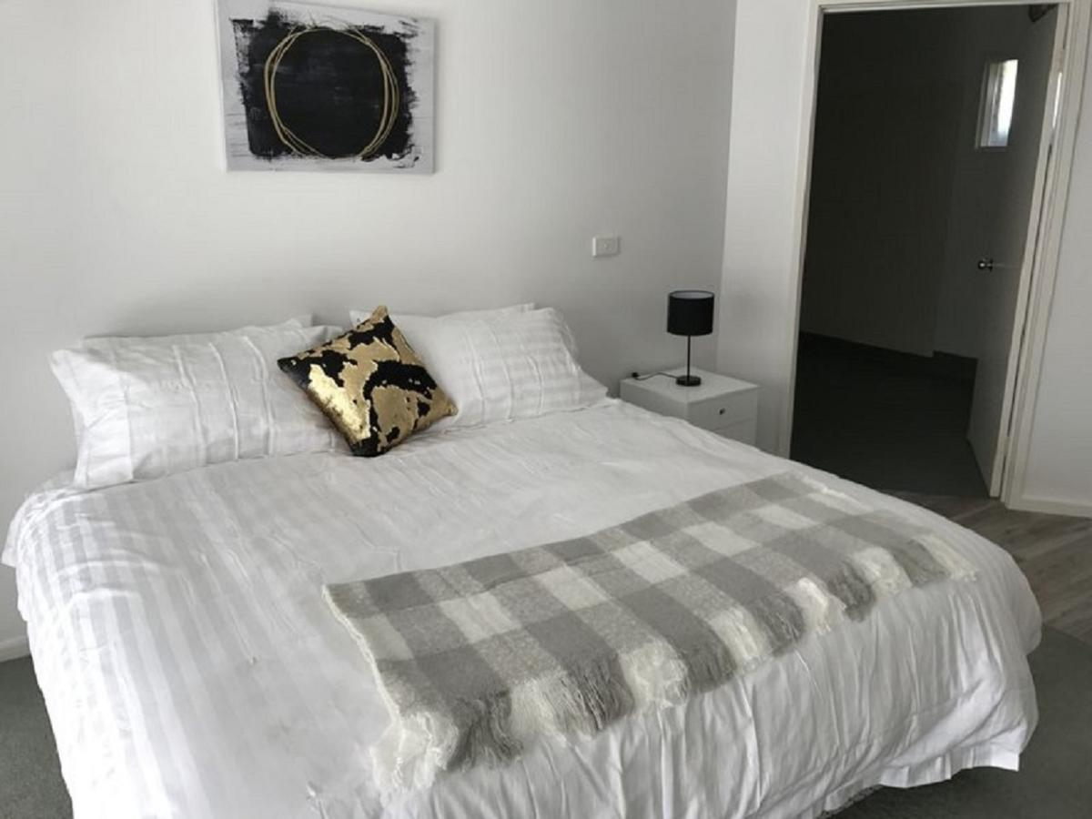Geelong CBD Accommodation - Wagga Wagga Accommodation