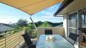 At the Beach - Lennox Head - Wagga Wagga Accommodation