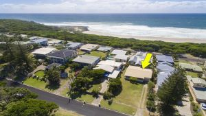 Bailey's Beach House - Wagga Wagga Accommodation